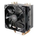 COOLER CPU COOLER MASTER Hyper 212 LED
